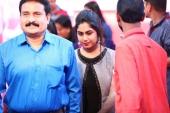 kerala state film awards 2017 photos  009