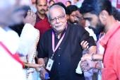 kerala state film awards 2017 photos  010