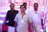 kerala state film awards 2017 photos  012