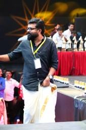 kerala state film awards 2017 photos  018