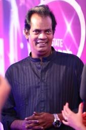 kerala state film awards 2017 photos  025