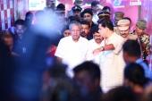 kerala state film awards 2017 photos  027
