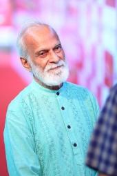 kerala state film awards 2017 photos  028
