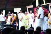 kerala state film awards 2017 photos  086