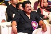 kerala state film awards 2017 photos  093