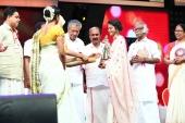 kerala state film awards 2017 winners photos  060