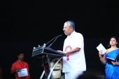 pinarayi vijayan at kerala state film awards 2017 photos  084