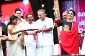special jury award surabhi lakshmi kerala state film awards 2017 photos  005