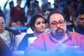rajisha vijayan at kerala state film awards 2017 photos  036
