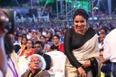 rajisha vijayan at kerala state film awards 2017 photos  047