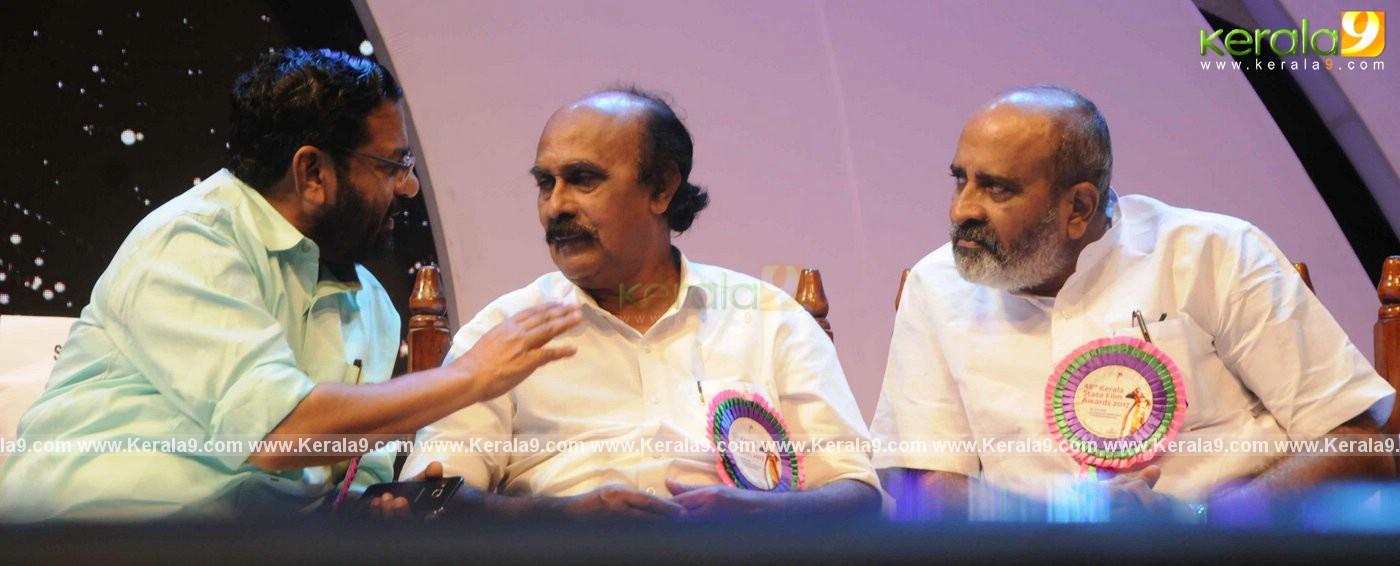 kerala state film awards 2018 photos 038
