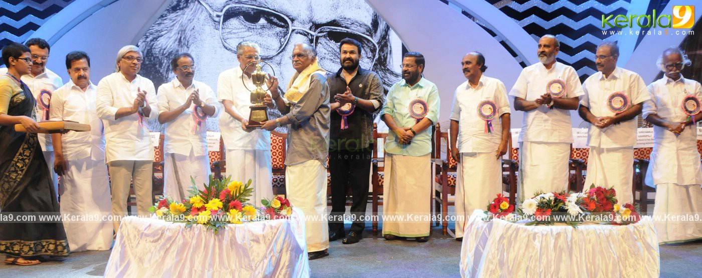 kerala state film awards 2018 photos 046