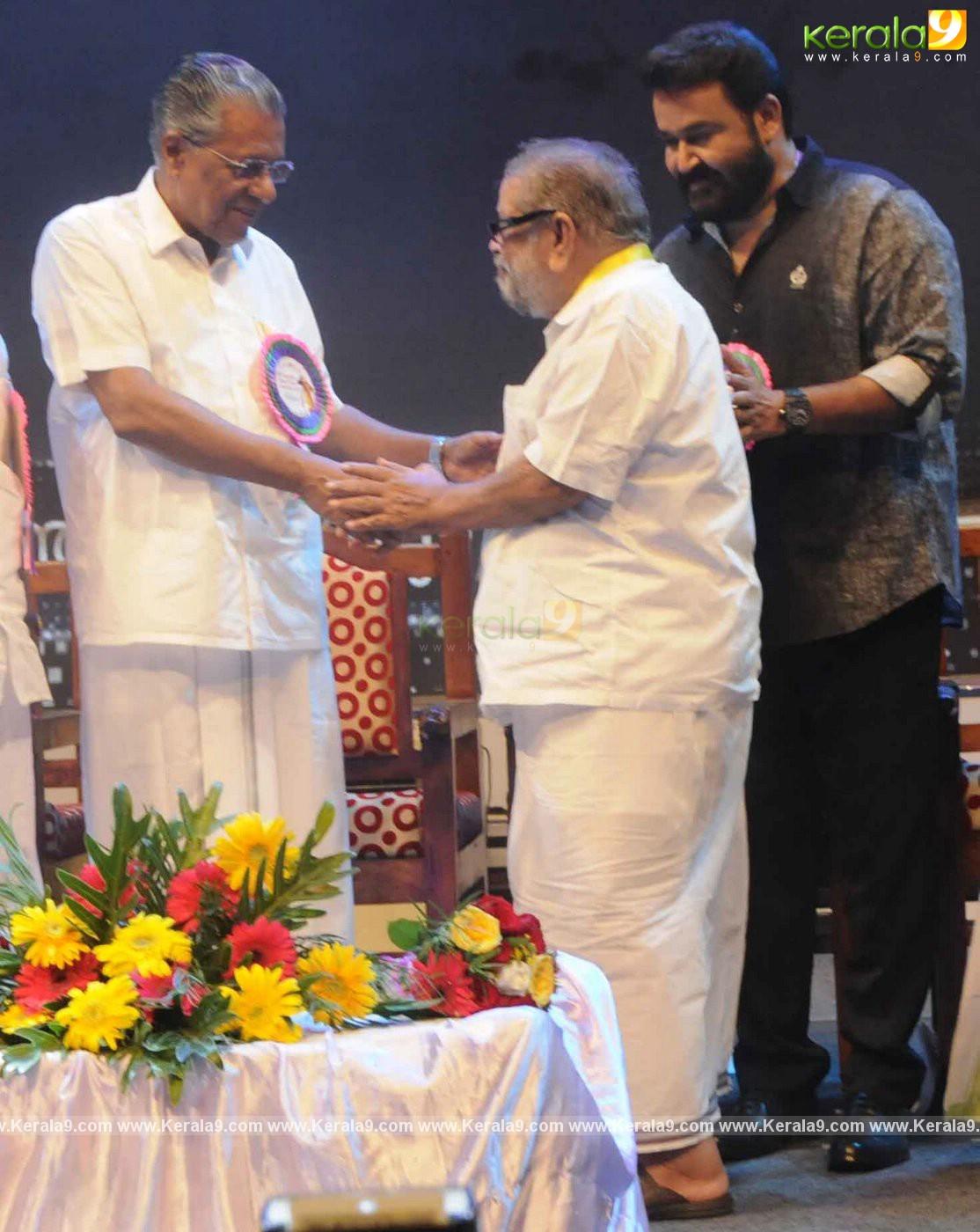 kerala state film awards 2018 photos 064