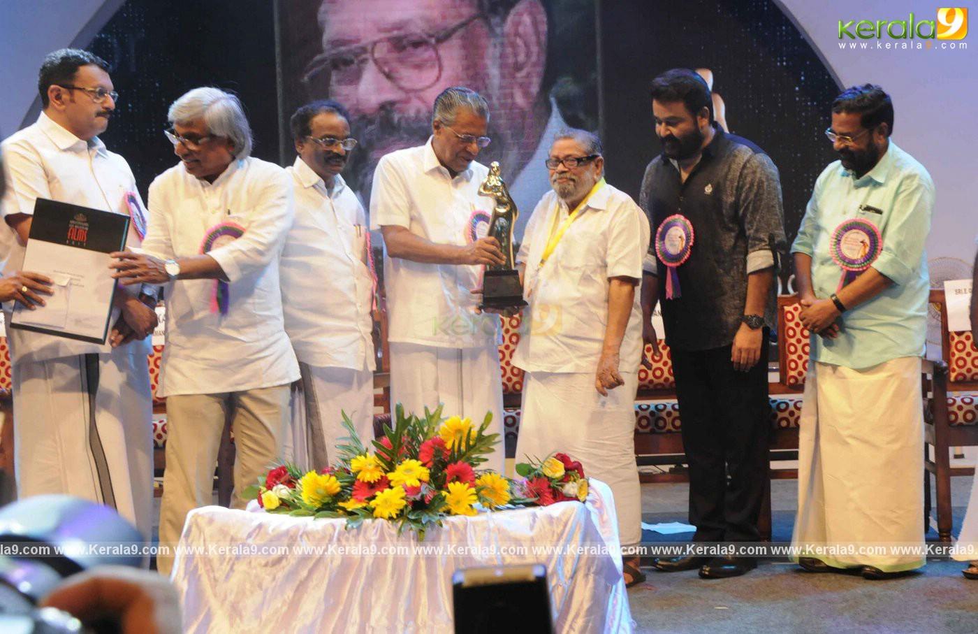 kerala state film awards 2018 photos 066