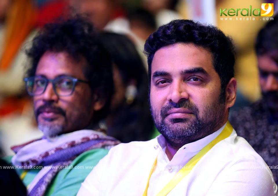 kerala state film awards 2018 photos 073 001