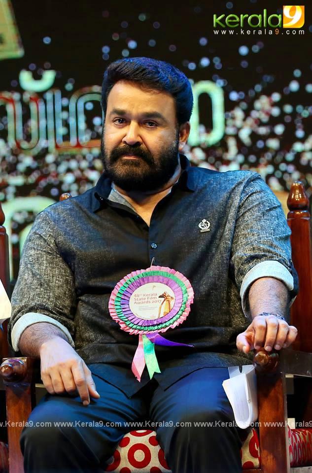 kerala state film awards 2018 photos 073 002