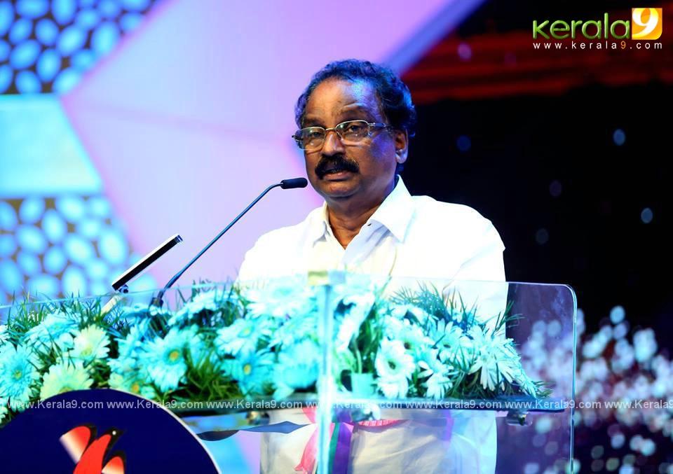 kerala state film awards 2018 photos 073 003