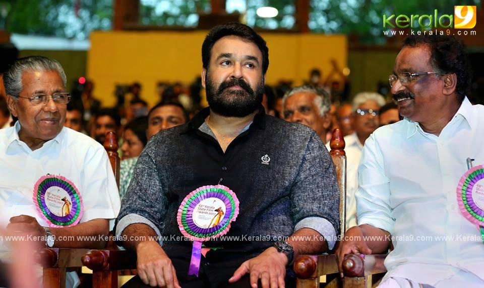 kerala state film awards 2018 photos 073 006