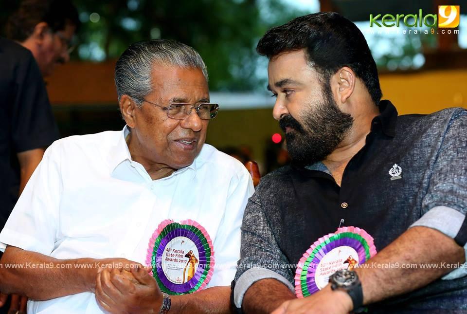 kerala state film awards 2018 photos 073 007