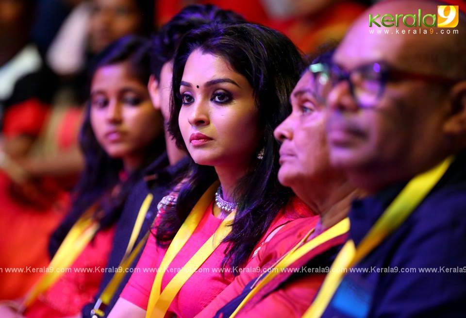 kerala state film awards 2018 photos 073 022