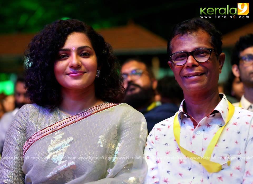 kerala state film awards 2018 photos 073 02