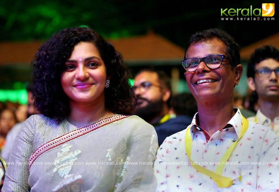 kerala state film awards 2018 photos 073 024
