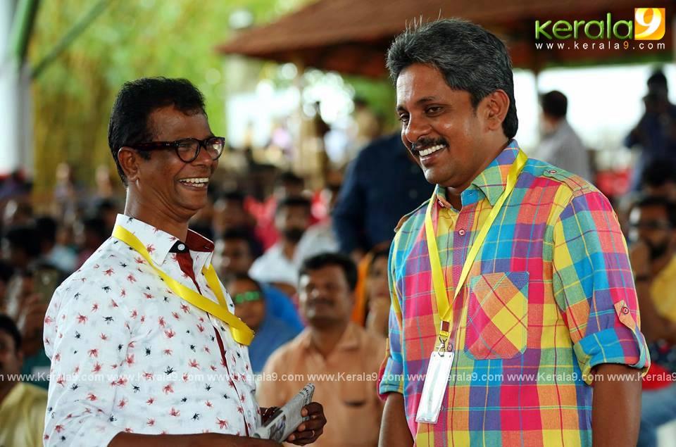 kerala state film awards 2018 photos 073 034