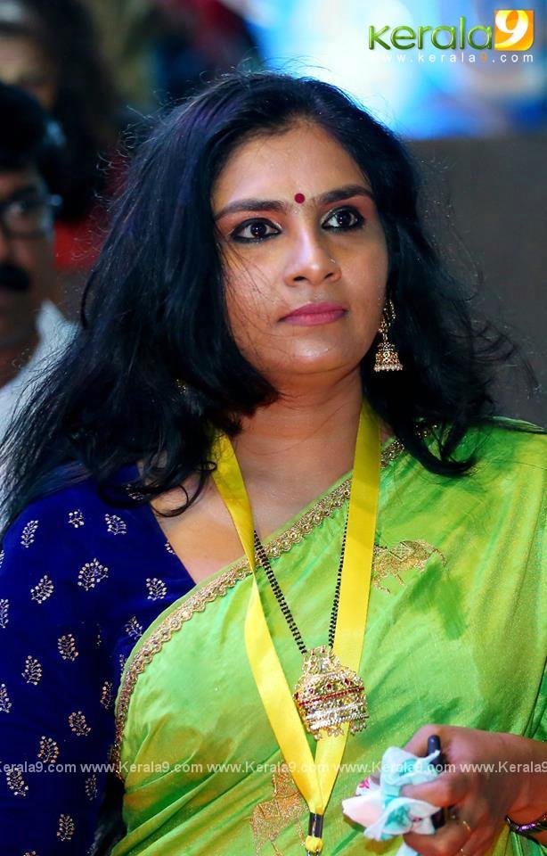 kerala state film awards 2018 photos 073 038