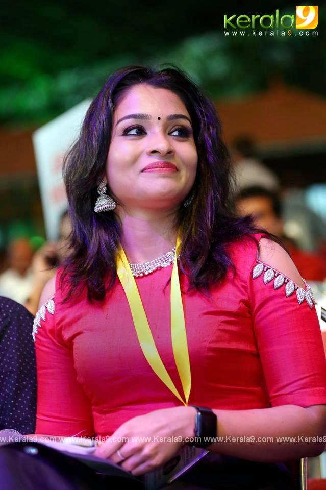 kerala state film awards 2018 photos 073 039
