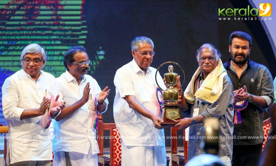 kerala state film awards 2018 photos 073 040