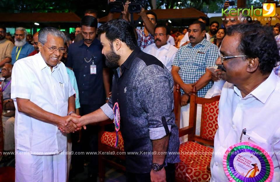 kerala state film awards 2018 photos 073 043