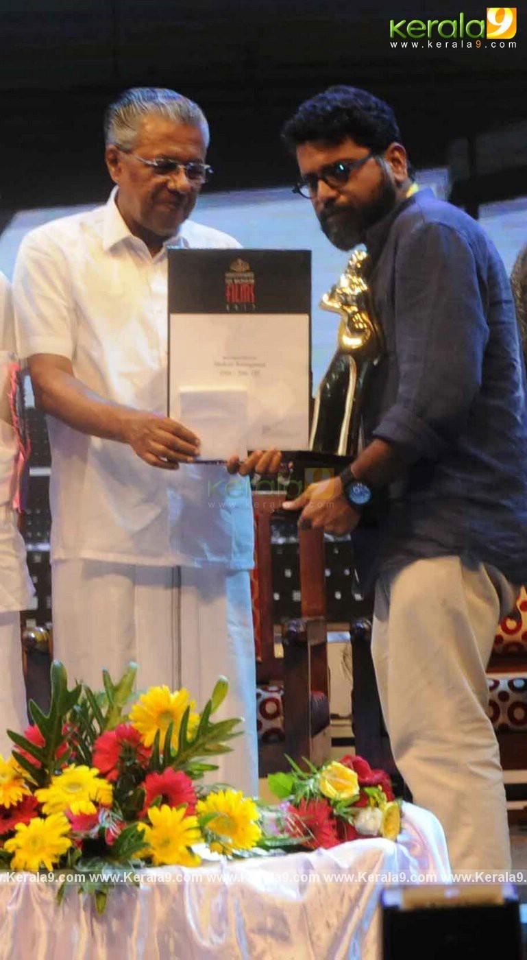 kerala state film awards 2018 photos 073