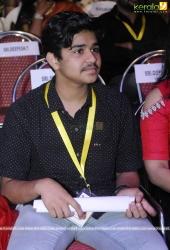 best child artist abhinand at kerala state film awards 2018 photos 006