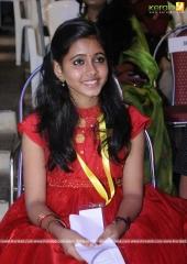 best child artist nakshatra at kerala state film awards 2018 photos 007