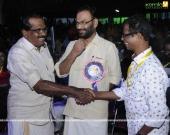 indrans at kerala state film awards 2018 photos 012
