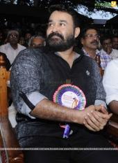 mohanlal at kerala state film awards 2018 photos 015