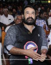 mohanlal at kerala state film awards 2018 photos 016