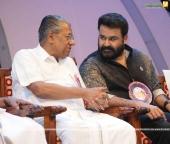 mohanlal at kerala state film awards 2018 photos 017