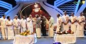 mohanlal at kerala state film awards 2018 photos 019
