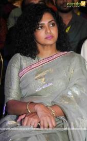 parvathy menon at kerala state film awards 2018 photos 034
