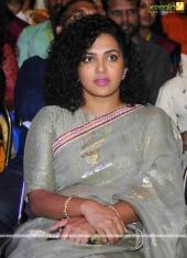 parvathy menon at kerala state film awards 2018 photos 035