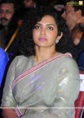 parvathy menon at kerala state film awards 2018 photos 036