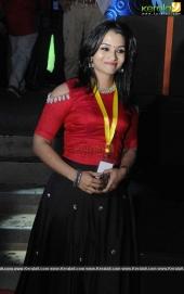 vinitha koshy at kerala state film awards 2018 photos 002