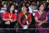 vinitha koshy at kerala state film awards 2018 photos 003