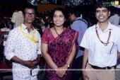 kerala state film awards 2018 photos 001