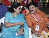 kerala state film awards 2018 photos 005