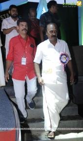 kerala state film awards 2018 photos 009