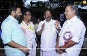kerala state film awards 2018 photos 010