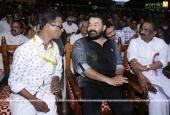 kerala state film awards 2018 photos 015