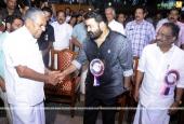 kerala state film awards 2018 photos 01